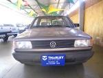 Foto Vw - Volkswagen Saveiro CL 1.6 1995 -