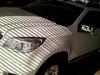 Foto Chevrolet / S-10 LTZ DD4A - 2014