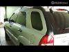 Foto Kia sportage 2.0 lx 4x4 16v gasolina 4p manual...