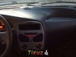 Foto Peugeot 206 conversível - 2003