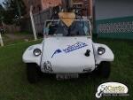 Foto Prototipo de buggy - usado - branca - 1989 - r$...