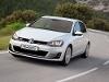 Foto Volkswagen Golf GTi DSG 2.0 TSi