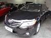 Foto Toyota Camry Xle V6 - 2011-jairos
