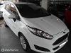 Foto Ford fiesta 1.5 se hatch 16v flex 4p manual...