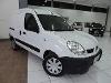 Foto Renault Kangoo Express 1.6 16V Hi-Flex