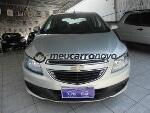 Foto Chevrolet onix lt(mylink) 1.4 8V SPE/4(FLEX)...