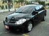 Foto Nissan tiida sedan 1.8 16V FLEX 2011/2012