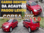 Foto Gm Corsa Hatch 1.0 Impecavel!