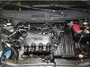 Foto Honda fit lx-cvt 1.4 8V 4P (GG) completo 2005/2006