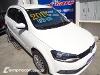 Foto VW Gol G6 1.6 I-Trend 2014 em São Roque