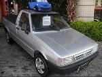 Foto Fiat fiorino 1.0 pick-up cs 8v gasolina 2p...