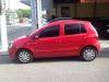 Foto Volkswagen Fox 2010