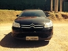 Foto Citroën c4 2.0 glx pallas 16v flex 4p...