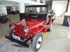 Foto Willys jeep 2.2 4x4 8v gasolina 2p manual 1952/