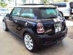 Foto Mini cooper 1.6 s clubman 16v turbo aut 2013/