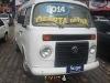 Foto Volkswagen kombi furg? O 1.4 Mi Total Flex 8V...