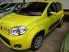 Foto Fiat uno 1.0 vivace 8v flex 4p manual