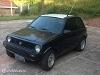 Foto Emis buggy gasolina manual 1986/