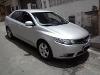 Foto Kia Motors Cerato 6L E202 2011