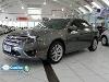 Foto Ford Fusion 3.0 v6 sel awd