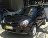 Foto Hyundai Tucson GL 2.0 16V (Flex)