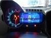 Foto Chevrolet sonic sedan ltz 1.6 16v (at)...