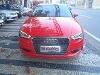 Foto Audi A3 Sedan 1.8 TFSI S tronic Ambition