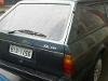 Foto Vw Volkswagen Parati 92 1992
