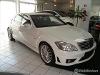 Foto Mercedes-benz s 63 amg 6.2 l v8 gasolina 4p...