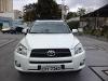 Foto Toyota rav4 2.4 gasolina | * oferta imperdivel *