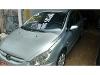 Foto Peugeot 307 2.0 feline 16v gasolina 4p manual -...