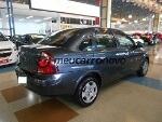 Foto Chevrolet corsa sedan maxx 1.4 8V 4P 2008/