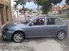 Foto Vw Volkswagen Gol troco por maior valor 2000