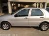 Foto Fiat Palio 1.0 8v economy celebration