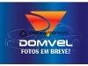 Foto Chevrolet onix lt 1.4 2013/
