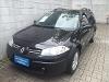 Foto Renault mégane 1.6 expression grand tour 16v...