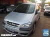 Foto Chevrolet Zafira Prata 2004/2005 Gasolina em...