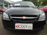 Foto Chevrolet Corsa Classic Sedan Outros 2010 2011...
