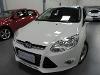 Foto Ford Focus Sedan SE Plus 2.0 16V PowerShift (Aut)
