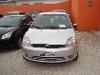 Foto Ford Fiesta Sedan 1.6 Flex Prata 2006