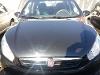 Foto Fiat grand siena attractive 1.4 8v 4p 2013...