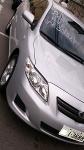 Foto Toyota - corolla gli flex aut - 2011 -...