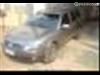 Foto Volkswagen parati 1.6 mi track & field 8v flex...