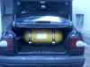 Foto Fiat tempra com gnv legalizado completo.