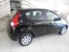 Foto Fiat palio(n. Geracao) attractive 1.0 8v...