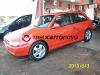 Foto Volkswagen gol gti 2.0MI 2P 1997/ Alcool VERMELHO