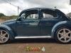 Foto Vw - Volkswagen Fusca - 1995