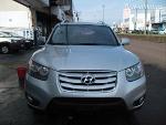Foto Hyundai santa fé 3.5 mpfi gls v6 24v 285cv...