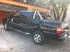 Foto Chevrolet S 10 Cab. Dupla 2.8 16v sertoes 4x4