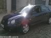 Foto Volkswagen Polo Sedan 1.6 8v flex